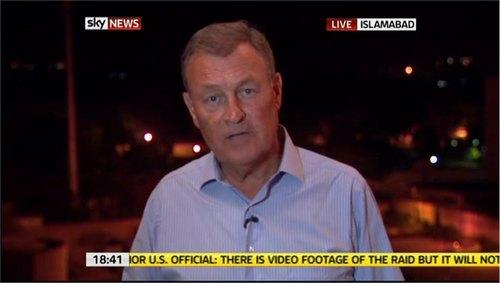 Sky News osama-bin-laden-dead-33598 (18)