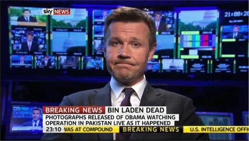 Sky News osama-bin-laden-dead-33598 (19)