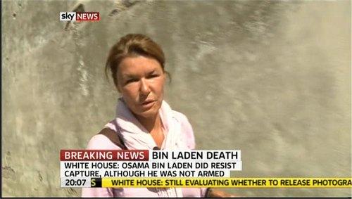 Sky News osama-bin-laden-dead-33598 (2)