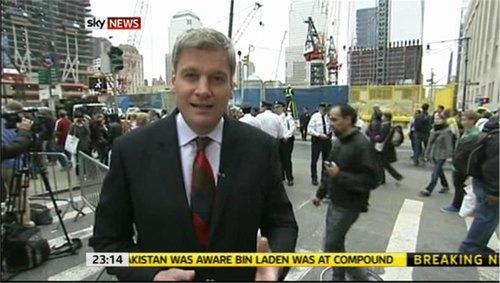 Sky News osama-bin-laden-dead-33598 (20)