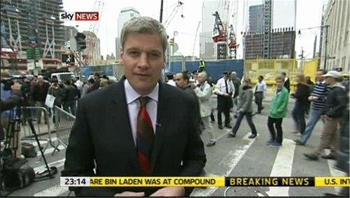 Sky News osama-bin-laden-dead-33598 (21)