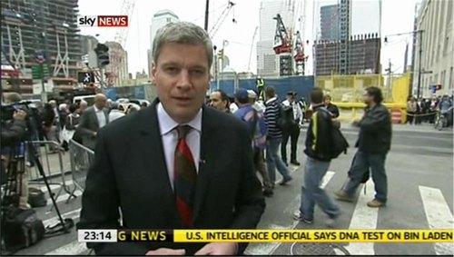 Sky News osama-bin-laden-dead-33598 (22)