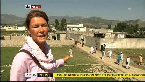 Sky News osama-bin-laden-dead-33598 (23)