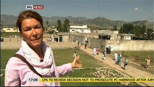 Sky News osama-bin-laden-dead-33598 (24)