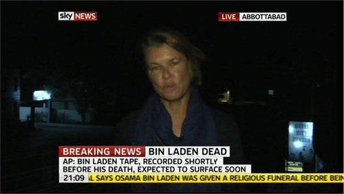Sky News osama-bin-laden-dead-33598 (25)