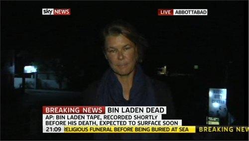 Sky News osama-bin-laden-dead-33598 (26)