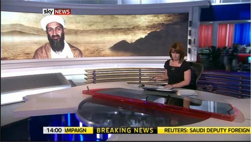 Sky News osama-bin-laden-dead-33598 (27)