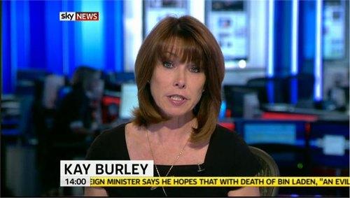 Sky News osama-bin-laden-dead-33598 (28)