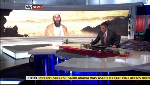 Sky News osama-bin-laden-dead-33598 (3)
