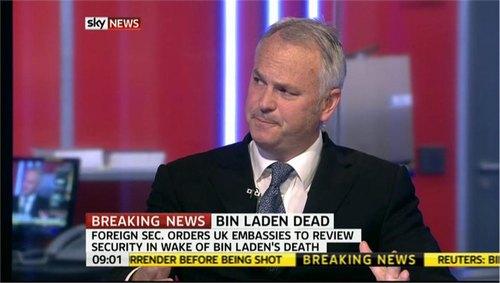 Sky News osama-bin-laden-dead-33598 (30)