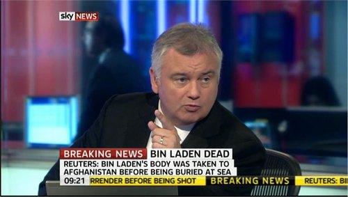 Sky News osama-bin-laden-dead-33598 (31)