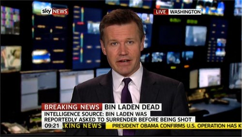 Sky News osama-bin-laden-dead-33598 (32)