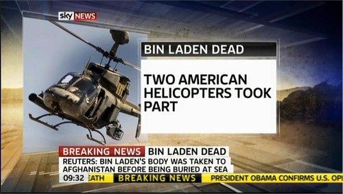 Sky News osama-bin-laden-dead-33598 (33)