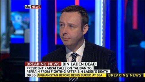 Sky News osama-bin-laden-dead-33598 (34)