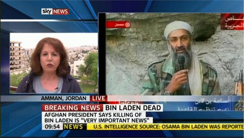 Sky News osama-bin-laden-dead-33598 (35)