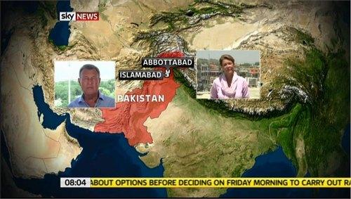 Sky News osama-bin-laden-dead-33598 (36)