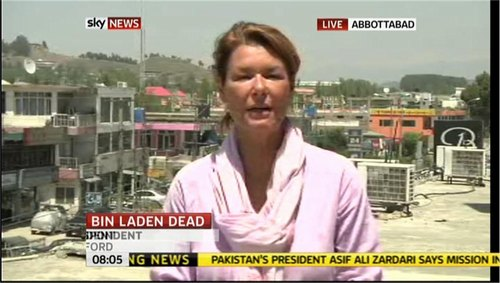 Sky News osama-bin-laden-dead-33598 (37)