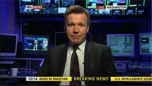 Sky News osama-bin-laden-dead-33598 (5)