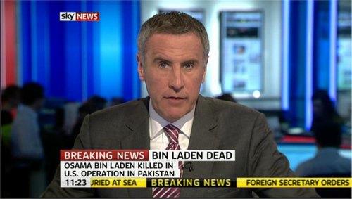 Sky News osama-bin-laden-dead-33598 (6)