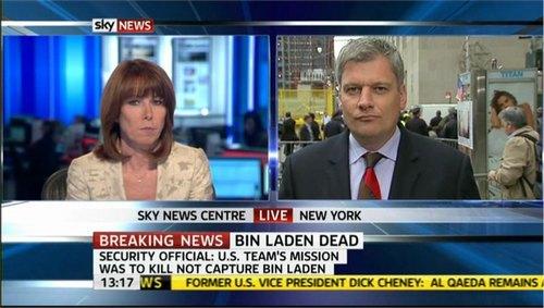 Sky News osama-bin-laden-dead-33598 (7)