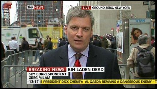 Sky News osama-bin-laden-dead-33598 (8)