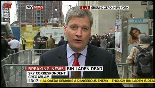 Sky News osama-bin-laden-dead-33598 (9)