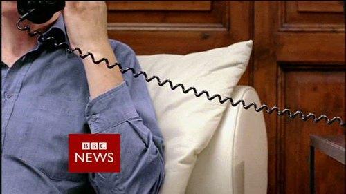 bbc-news-promo-newswatch-40167