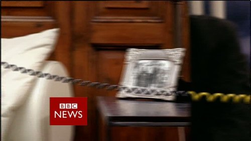 bbc-news-promo-newswatch-40168