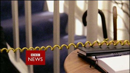 bbc-news-promo-newswatch-40169