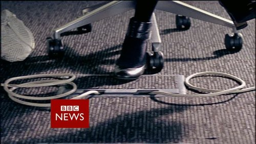 bbc-news-promo-newswatch-40170