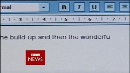 bbc-news-promo-newswatch-40171