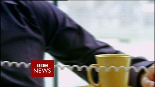 bbc-news-promo-newswatch-40174