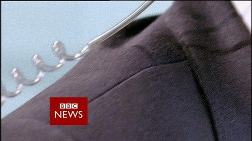 bbc-news-promo-newswatch-40175