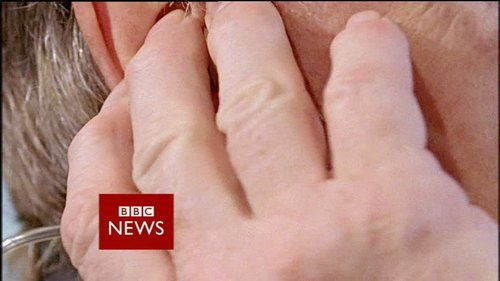 bbc-news-promo-newswatch-40176