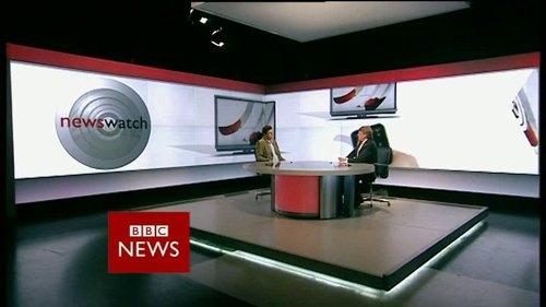 bbc-news-promo-newswatch-40177