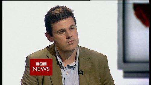 bbc-news-promo-newswatch-40178