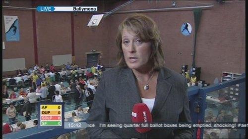 local-elections-2011-bbc-ni-24200
