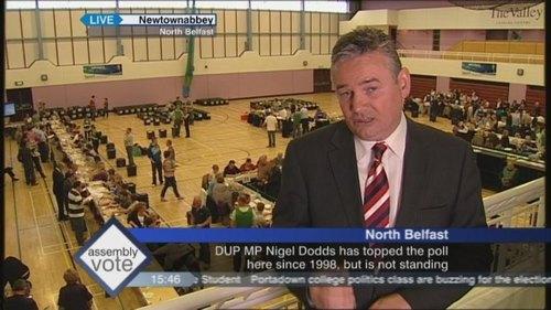 local-elections-2011-bbc-ni-24202