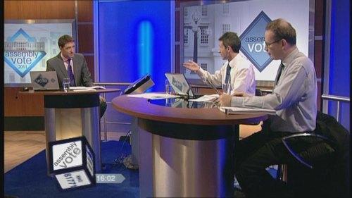 local-elections-2011-bbc-ni-24203