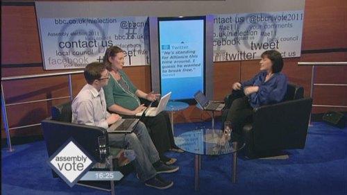 local-elections-2011-bbc-ni-24206
