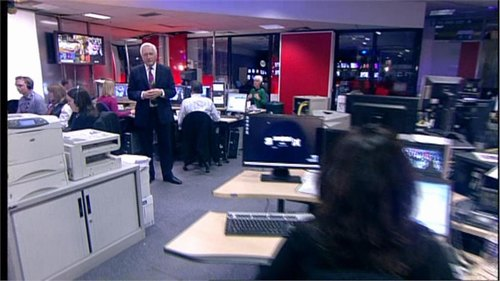 local-elections-2011-bbc-one (1)
