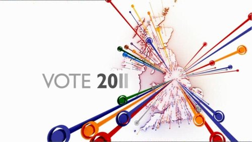 local-elections-2011-bbc-one (11)