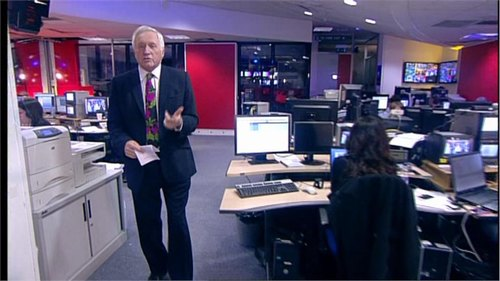 local-elections-2011-bbc-one (13)