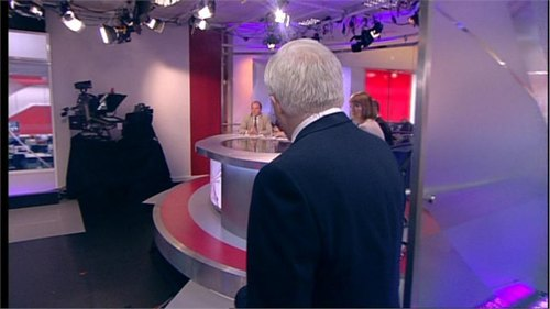 local-elections-2011-bbc-one (14)