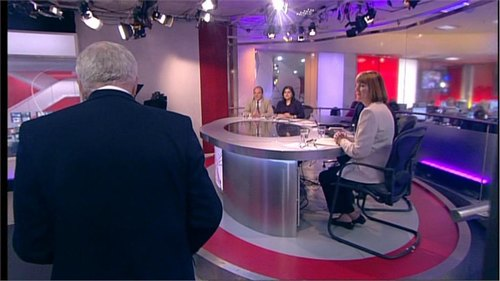 local-elections-2011-bbc-one (15)
