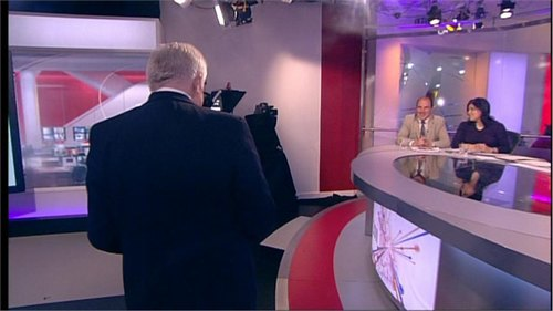 local-elections-2011-bbc-one (16)