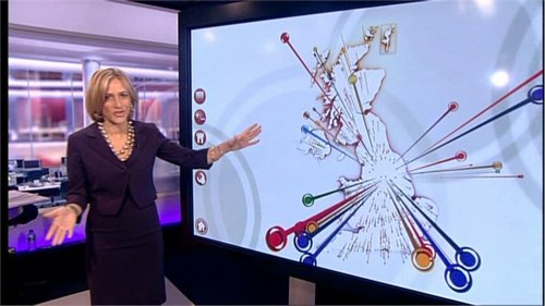 local-elections-2011-bbc-one (18)