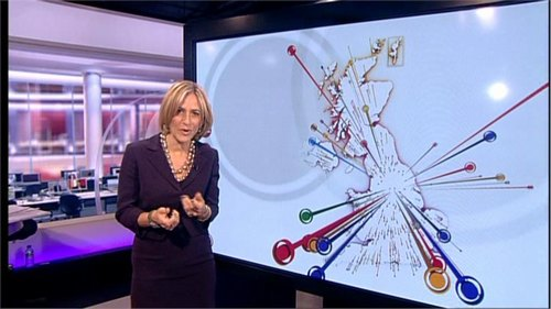 local-elections-2011-bbc-one (19)