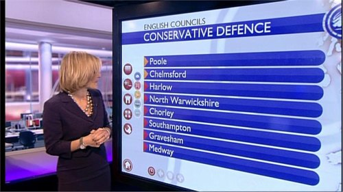 local-elections-2011-bbc-one (20)