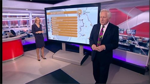 local-elections-2011-bbc-one (21)